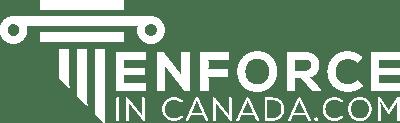Enforce In Canada